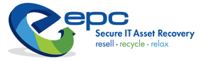 EPC, Inc. -- Your Home for Great eBay Electronics and More...