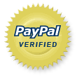 Click Here to Visit Paypal from EPC, Inc's eBay Store...