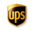 Click Here to Visit UPS from EPC, Inc's eBay Store...
