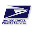Click Here to Visit USPS from EPC, Inc's eBay Store...